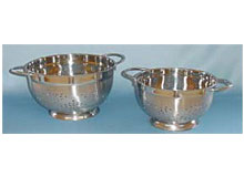 Full Commercial Kitchen Ware Set Price